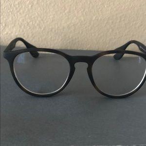 c575772256 Ray-Ban Other - Erika RB 7046 eyeglasses